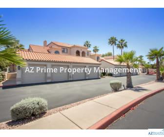 10080 E Mountainview Lake Dr 367, Laguna Elementary School, Scottsdale, AZ