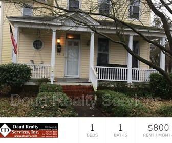 1300 Holly Ave, Apt B, Chesapeake, VA