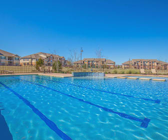 view of swimming pool, Cypress Creek Apartment Homes At Parker Blvd