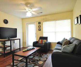 Apartments for Rent in Sam Houston State University, TX ...