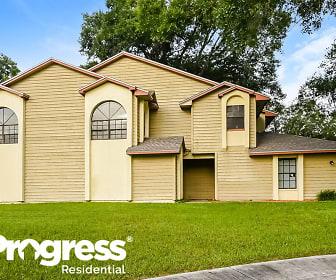 4154 Yellowwood Dr, Mulrennan Middle School, Valrico, FL