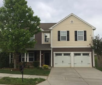 118 Pickens Lane, Mooresville, NC