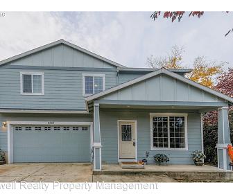 4557 NE Sumner St., Parkrose, Portland, OR