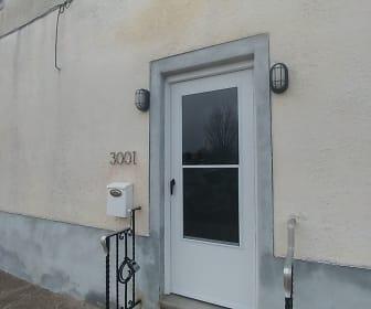 3001 S. Colorado Street, Crum Lynne, PA