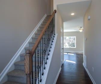 Stairway.jpg, 1340 Greendale Road
