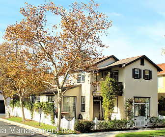 11 Paseo Simpatico, Robinson Ranch, Rancho Santa Margarita, CA