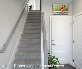5672 N Emporia St, Stapleton, Denver, CO