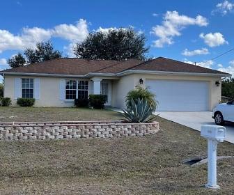 5106 Anita Ave N, 33971, FL