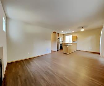 1119 139Th Pl Sw, Lynnwood, WA