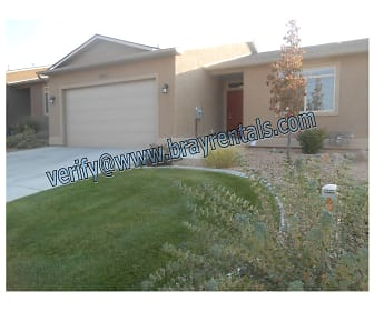 578 Rio Grande Dr Unit B, Grand Junction, CO