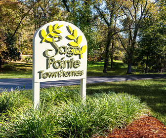 Sage Pointe Apartments/Sage Pointe Townhomes, Charlotte, NC