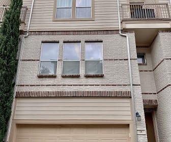 exterior.jpeg, 4830 Cedar Springs # 24