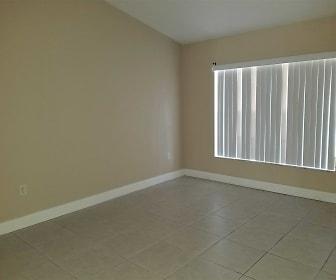 3491 Montano Ave, Frank W Springstead High School, Brooksville, FL