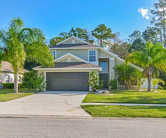 5305 Georgia Peach Ave, Summer Trees, Port Orange, FL