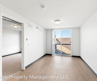 3616 Tejon St, Highland, Denver, CO