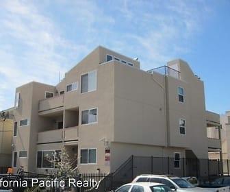 2510 Regent Street, Claremont Elmwood, Oakland, CA