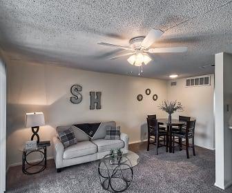 Stonehill, Bellaire Heights, Killeen, TX