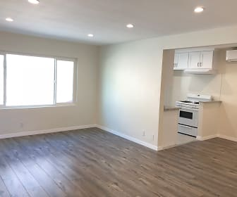 10204 Tujunga Canyon Blvd # 2, Sunland Tujunga, Los Angeles, CA
