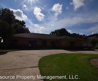 509 Jennifer Lane, Lake Butter, FL