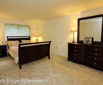 Woods Edge, 20851, MD