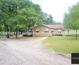 Welcome to 372 County Rd 4794!, 372 County Road 4794