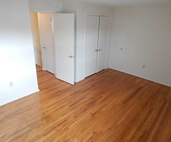 Meadow Landing Apartments, West Haven, CT