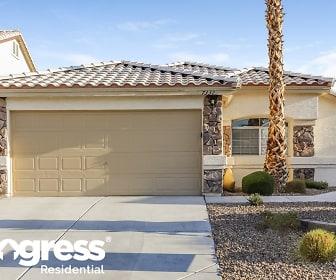 7332 Backstretch Ave, Centennial Hills, Las Vegas, NV