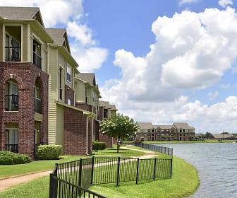 Westlake Residential, Pearland, TX