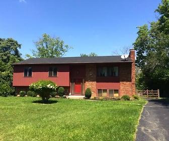 5966 Cherokee Drive, Mariemont, OH