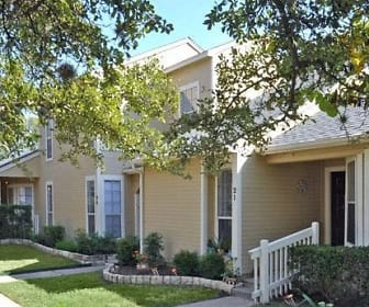 The Springs Garden Homes, Windemere, TX
