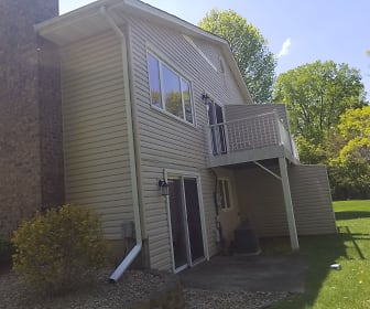 9956 Cavell Avenue South, Savage, MN