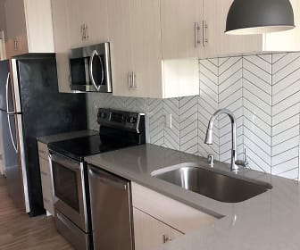 North Loop 2 Bedroom Apartments for Rent, Minneapolis, MN ...