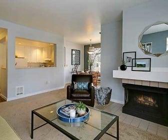Living Room, Keelers Corner