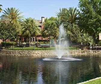 Camden Holly Springs, Briarforest, Houston, TX