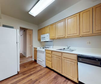 Ten/Hunting/Mallow Hills Apartments, 21229, MD