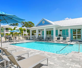 Apartments for Rent in Englewood, FL - 509 Rentals ...