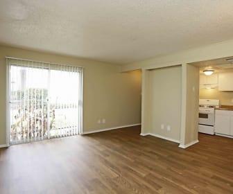 Pinewoods, 76019, TX