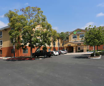 Furnished Studio - Los Angeles - Arcadia, Arcadia, CA