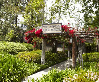 The Aspens Riverside, Riverside, CA