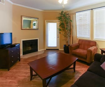 Living Room, Temecula Ridge