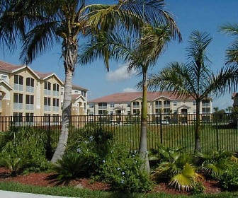 The Lakes At College Pointe, Edison State College, FL