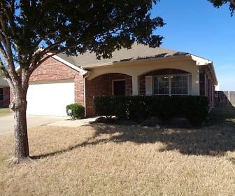 224 Cookston Lane, Greenville, TX