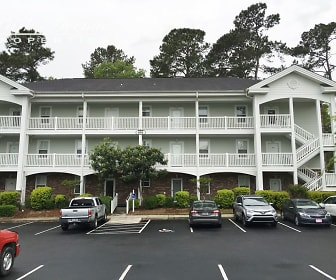 699 Riverwalk Dr, Indigo Creek, Myrtle Beach, SC