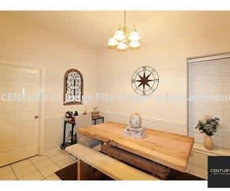 1636 Catherine Street, 76065, TX