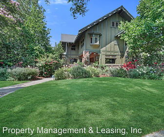 4311 Victoria Park Drive, Alta Loma Elementary School, Los Angeles, CA
