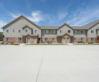 Wingover, 61704, IL