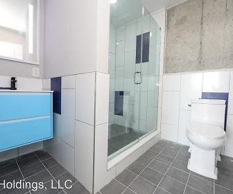 Kensington 2 Bedroom Apartments For Rent Philadelphia Pa 100 Rentals