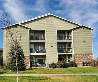 Apartments For Rent In Gillette Wy 23 Rentals Apartmentguide Com
