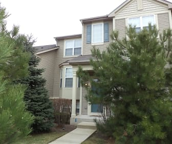 28913 W Pondview Drive, Lakemoor, IL