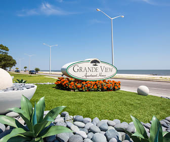 We can't wait to welcome you to your new home at Grande View Apartments., The Grande View Apartments